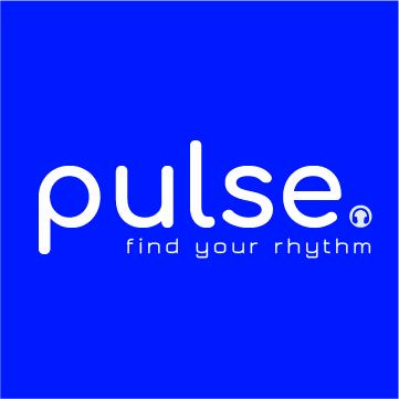pulse_logo_instapost_matthew